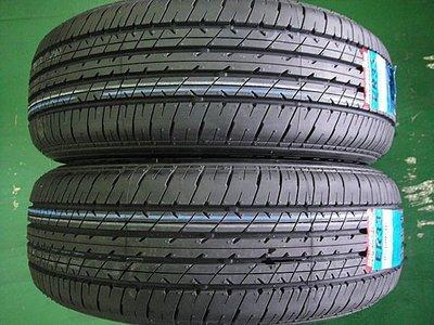 {順加輪胎}普利司通ER33 215/50/17原廠配車胎 FORTIS. NEW WISH適用 非PS3.RE050.MS800.RE001