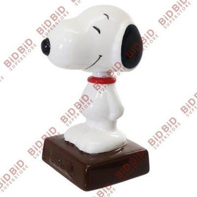 Snoopy 陶瓷 公仔 搖頭公仔 擺設 家居擺設 辦公室擺設 Peanuts 史努比 史諾比 全高約15cm