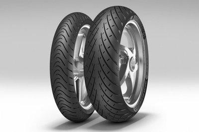 【大台南】歐多邁輪胎部 德國象牌 ROADTEC-01 120-70-17 【HWM】安裝+氮氣+平衡+除臘