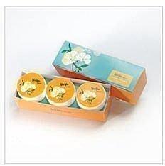 『小資86』【葡眾】【6瓶入】  雅雅軟膏 YaYa軟膏 一盒