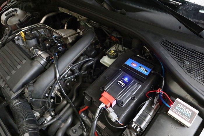 【精宇科技】AUDI A3 A4 Q5 Q2 Q3 VW GOLF TIGUAN POLO