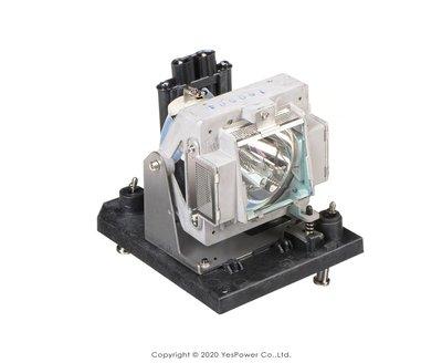 NP12LP NEC 副廠環保投影機燈...