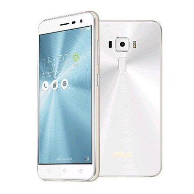 ASUS ZenFone 3 Z012DA / ZE552KL 5.5吋4G+64G 手機