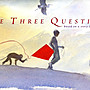 *小貝比的家*THE THREE QUESTIONS/ 平裝/ 1...