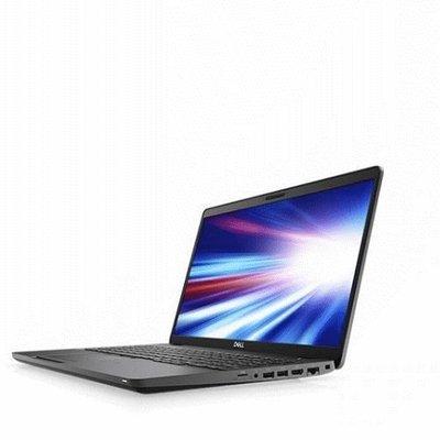 Dell Latitude 7400-8665U8G256G i7-8665/8G/256G SSD/W10P/14吋