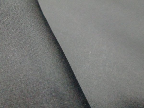 七三式精品公社之黑色新娘緞布(抱枕桌巾布幕印刷圖案訂做中ㄛ!)