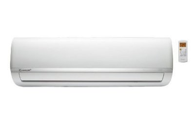 RENFOSS 良峰 12-13坪 變頻冷暖一對一分離式冷氣 《FXI-M722HF室外機/FXO-M722HF室內機》