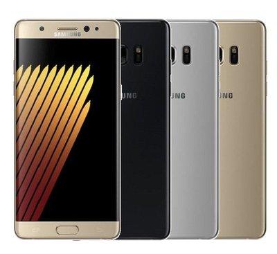 5.7吋 模型 Samsung三星Galaxy Note 7 DEMO機 展示機 樣品機 模型機 包模 貼鑽 練習機