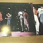 【杜比唱片】 黑膠唱片 ~  近藤真彥  //  ブルージーンズメモリー       (日版)  *** LP ***