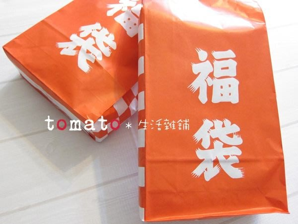 ˙TOMATO生活雜鋪˙日本進口日本製褲襪福袋組399