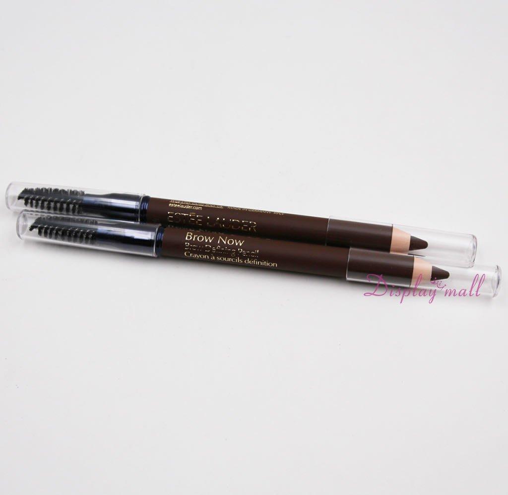Estee Lauder雅詩蘭黛好命塑型眉膠筆0.8g原廠公司正貨週年慶特惠價133元Display
