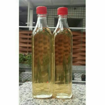 純檜木精油 檸檬黃檜500ml 賣場 台灣檜木精油
