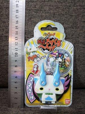 妖怪手錶 Yokai Watch 哥瑪先生 召喚變形玩具