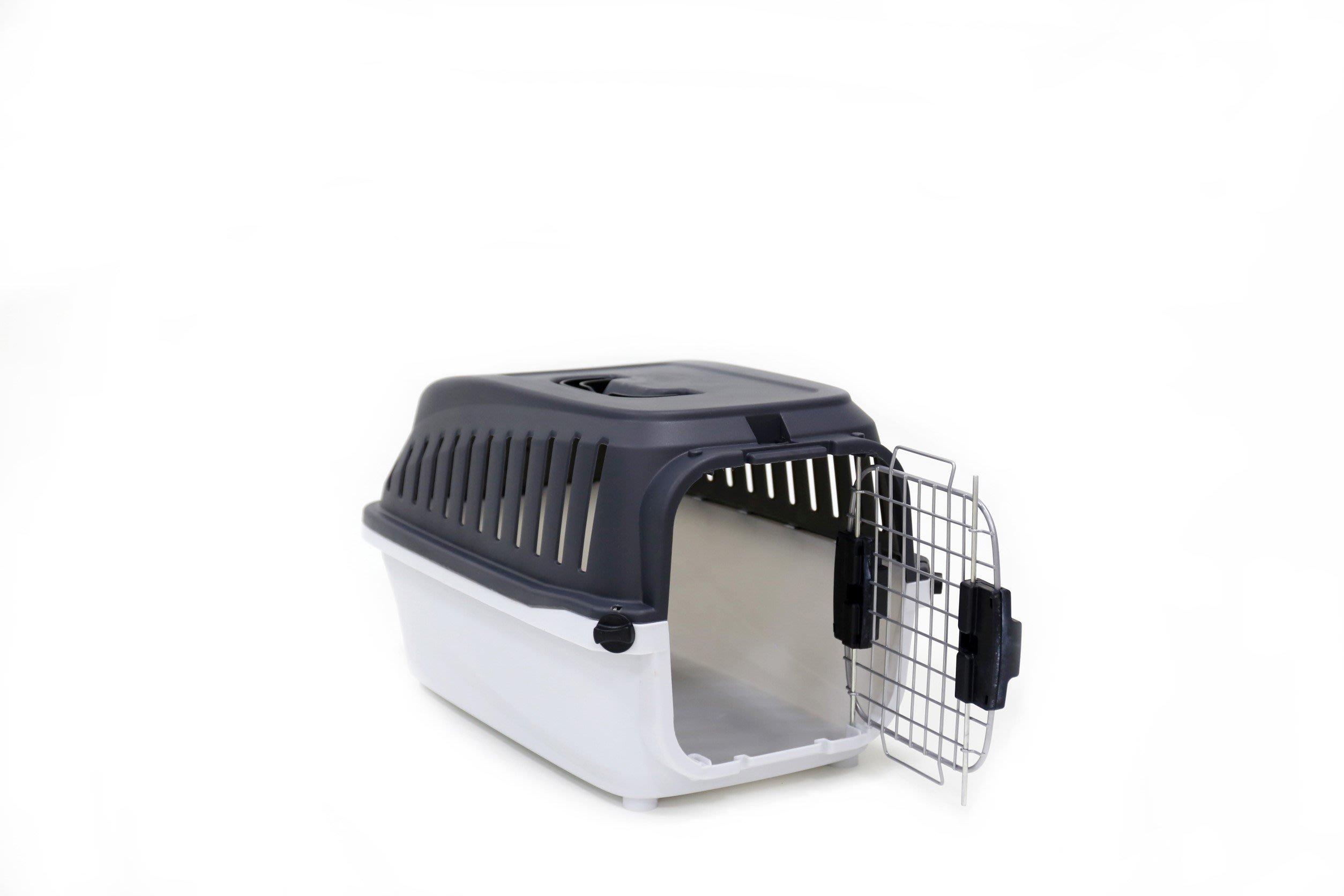【優比寵物】馬卡龍-旺喵提籠(M款)NO.C610-1/運輸籠/手提籠/外出籠/寵物籠-貓用品區/優惠價