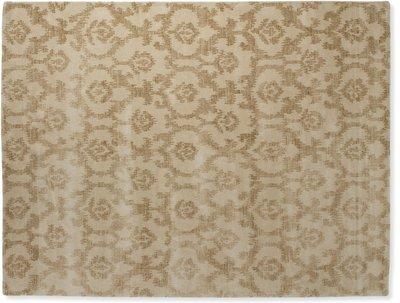 羊毛地毯每卷9'x12'