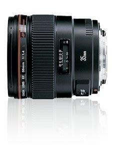 【日產旗艦】Canon EF 35mm F1.4  L USM 公司貨 定焦廣角