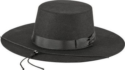 New York Hat WOOL GAUCHO RS5015  Made in U.S.A 紳士帽藝人最愛品牌 預購款