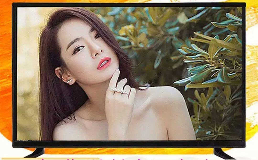 電視 特賣 -全新台灣奇美面板32型ledtv 送hdmi線 台灣製造