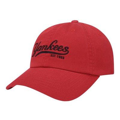 🎀現貨免稅店正品🎀MLB 白色 Yankees 1958 刺繡 黑字 熱門熱賣款 缺貨款