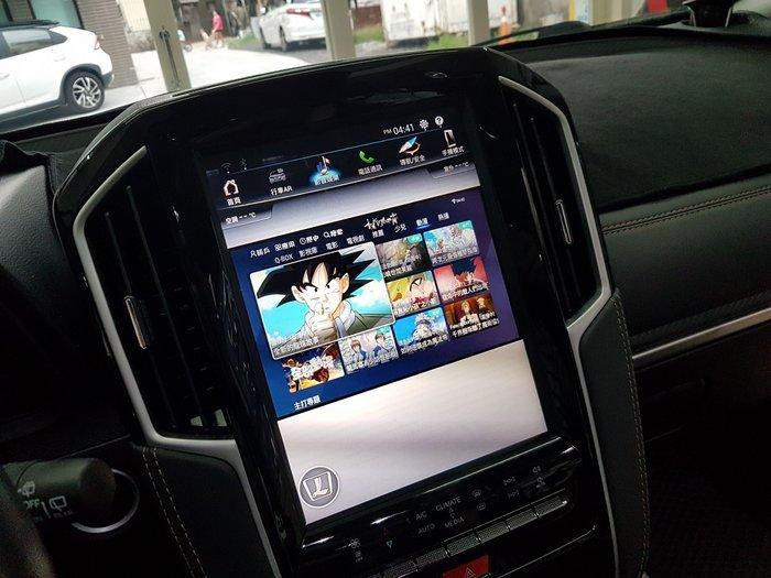 汽車用 家裡用 一機兩用【多媒體網路電視盒】免安裝 免付費 網路第四台 HDMI AV輸出 安博盒子 高清電視 影音娛樂