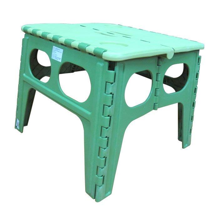【阿LIN】174830 摺疊桌 手提 44公分 好收納不佔空間 攜帶方便 野餐 露營