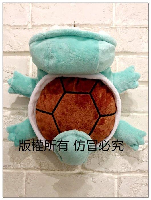 SassyDog 寵物服飾用品批發💥立體烏龜💥造型外套/狗衣服批發