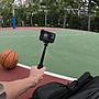 GoPro MEDIA MOD AJFMD-001 for Hero 8 媒體模組 麥克風 外框 公司貨 8o
