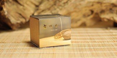 【啟秀齋】聖沉香 2h盤香 環香 香環 秘魯聖木 祕魯聖木製成 氣味香濃雅致清香持久 可淨化空間磁場