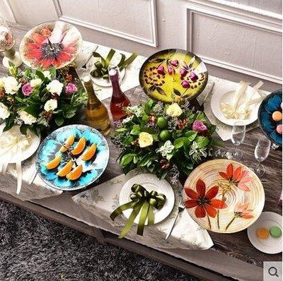 小熊居家結婚禮物創意實用高檔送朋友閨蜜新婚禮物禮品擺件工藝品糖果盤