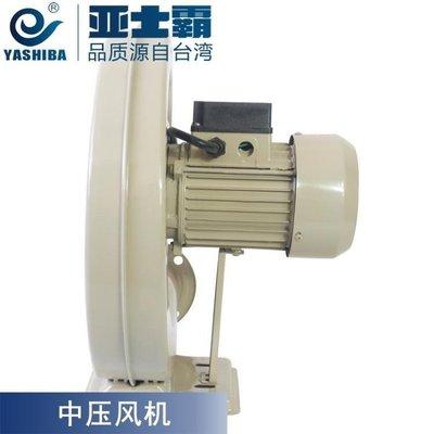 ✿ZOOL✿ 鐵殼中壓風機 銅芯銅線大功率大風量 拱門充氣城堡 彩QH123