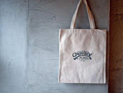 [ PURE by TAKI ] Provider - 2019 S/S- P.D.G.C Tote Bag