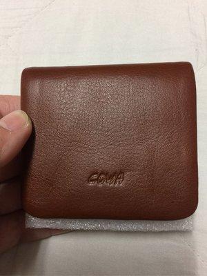 靜靜媽咪代買舖~Cowa小巧零錢包2128TA~訂價1280元,代買價900元~高雄可面交喔!