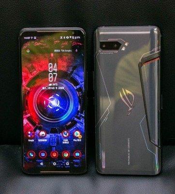 預購-ASUS ROG Phone 2 ZS660KL 『可免信用卡分期 現金分期 』『高價回收中古機』萊分期 萊斯通訊