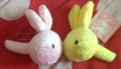 全新秋香兔吊飾