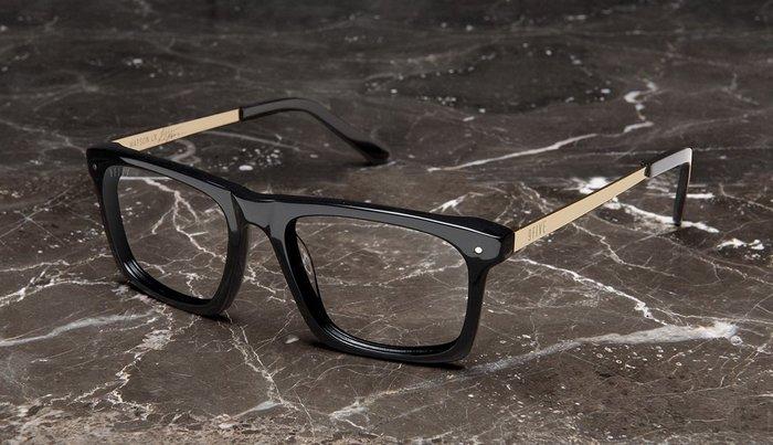 { POISON } 9FIVE WATSON LX READER 美國西岸風格太陽眼鏡品牌