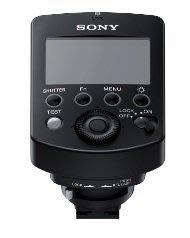 【日產旗艦】 【加購價2/21止】SONY FA-WRC1M 無線電控制器 閃燈控制器 觸發器 公司貨