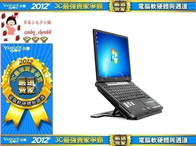【35年連鎖老店】B.FRiEND T001 NoteBook 可調整摺疊式筆電散熱架有發票/保固2年