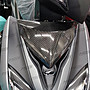 【翰翰二輪】雷霆S150/125碳纖維小盾貼片 卡夢大盾小蓋 面板貼片 超服貼密合 頂極杜雅精油 正3K日本碳纖維開模