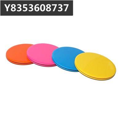雙眼仔-健身滑盤 滑行盤 gliding disc開發全身協調能力 滑墊