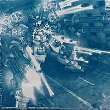 全新 BANDAI PB MG Heavyarms Gundam EW 重炮高達 1/100 魂限 Endless Waltz 新機動戰記W Wing