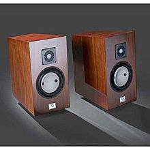 禾豐音響 上瑞代理 瑞典 Marten Duke 2 書架喇叭 另Penaudio B&W 805 d3 focal