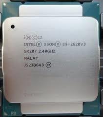 🎯高誠信CPU 回收 2011 正式 QS ES,Intel Xeon E5-2620-v3 加專員𝕃:goldx5