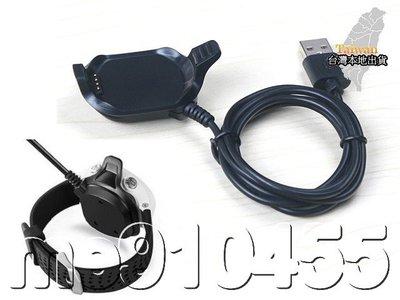有現貨 佳明 Garmin Approach S5 S6 手錶充電器 智能手錶 充電線 底座 座充 數據線 傳輸線