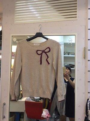日本品牌 Couture brooch 設計師品牌~38號