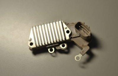 R50 R52 R53 BMW JCW Mini Cooper S Denso 發電機維修套件