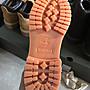正品防偽 防水男鞋timberland添柏嵐 經典麥黃 靴子10061男靴10361女靴頭層高幫防水保暖靴35.5-47