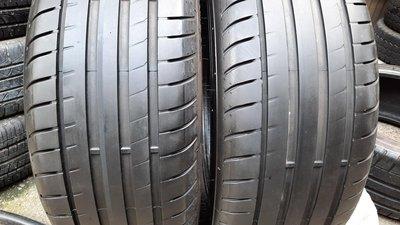 彰化員林 超優質中古輪胎 落地胎 二手輪胎 225 55 17 防爆胎 實體店面免費安裝