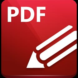 PDF-XChange Editor 永久版