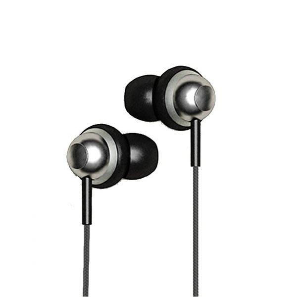 視聽影訊 公司貨保固1年 附收納袋 superlux HD385 耳道式耳機 另HD381 EP630 CKL203