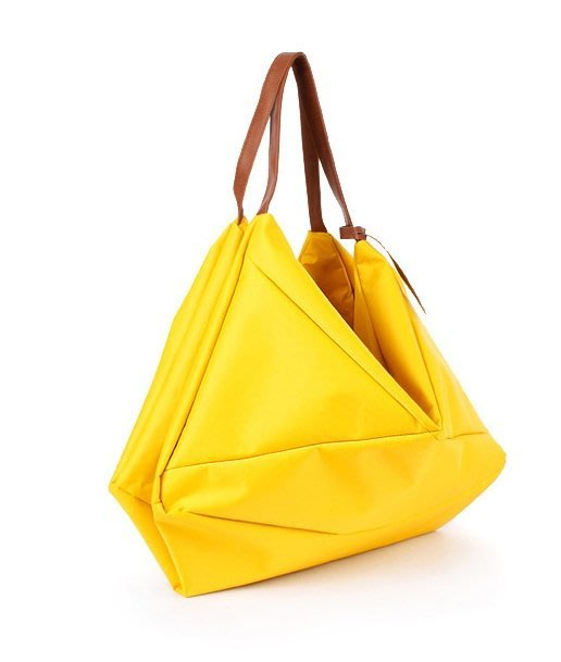 韓國 Holly Kate 尼龍肩背包 旅行袋 行李袋 六色可選 特惠價免運
